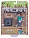 Toy4 Steve Arrows.jpg