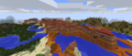 17w49a.png