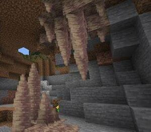 Tropfsteinhöhlen.jpg