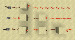 Redstone-Fackel Invertierer.png