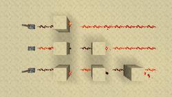 Redstone-Fackel Invertierer.png