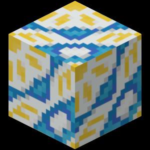 Gef 228 Rbte Glasierte Keramik Das Offizielle Minecraft Wiki