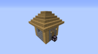 Dorf plains small house 1.png