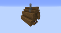 Dorf snowy small house 6.png