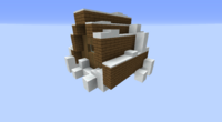 Dorf snowy masons house 1.png