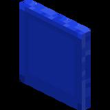 Gehärtete blaue Glasscheibe.png