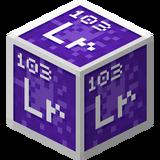 Lawrencium.png