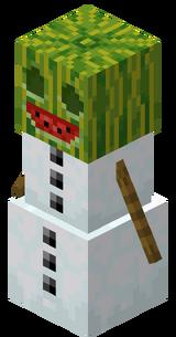 Melonengolem (Earth).png