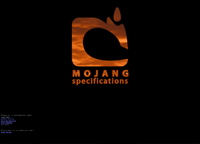 MojangCom-Apr2004.png