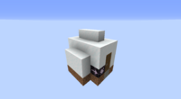 Dorf snowy small house 8.png