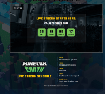 MineCon 2018 i.png