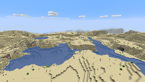 Wüste M (Biom).png