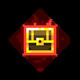 Plünderung (Dungeons).png