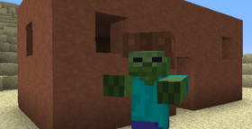 Banner-13w17a.png