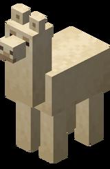 Cremefarbenes Lama.png