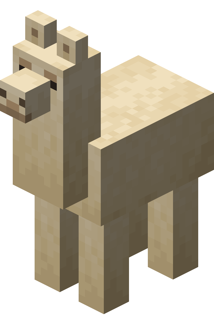 Golem Craft