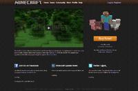 Minecraft.net 2012-Mai-12.png