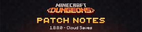 1.8.8.0 (Dungeons).jpg