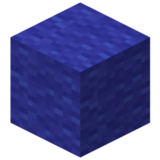 Blaue Wolle.png