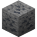 Galacticraft Siliziumerz.png