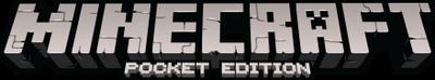 MC PE Logo.png