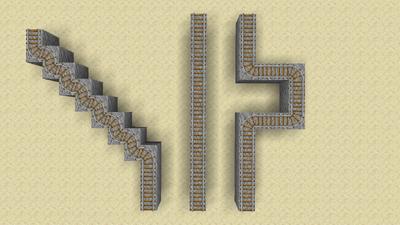 Schiene Verlegemöglichkeit.png