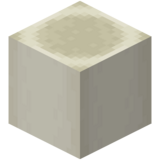Knochenblock.png