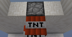 Banner-13w04a.png
