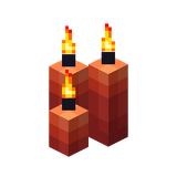 Drei rote Kerzen (Aktiv).png