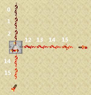 Redstone-Komparator4.png