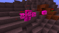15w14a Wither.png