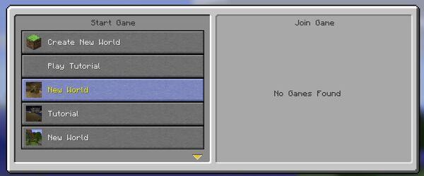 Bildschirmaufteilung Playgame.jpg