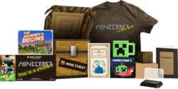 MineChest Beta.png