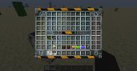 P LadeprogrammGUI.png
