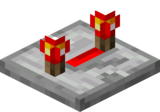 Redstone-Verstärker 4 (Aktiv).png