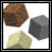 Blockcategory.png