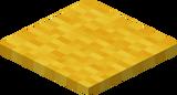 Gelber Teppich.png