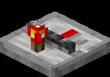 Gesperrter Redstone-Verstärker (Aktiv).png
