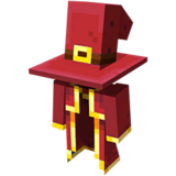 Glutrobe (Dungeons).png