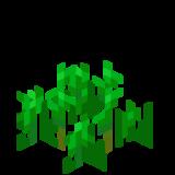 Weizenpflanzen4.png