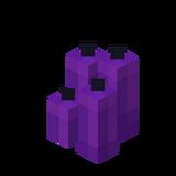 Vier violette Kerzen.png
