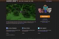 Minecraft.net 2011-Dez-06.png