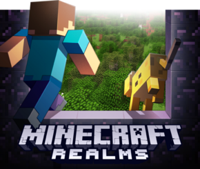 Minecraft Realms Logo2.png