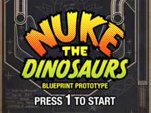Nuke the dinosaurs.png
