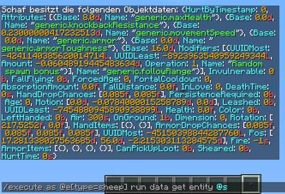 SNBT data-Befehl.png