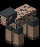 Graues Schaf Geschoren.png
