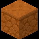 Roter Sandstein.png
