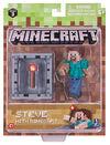 Toy3 Steve Minecart.jpg