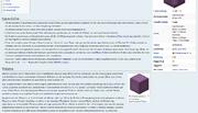 Wiki Shulker float.png