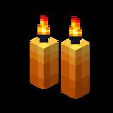 Zwei orange Kerzen (Aktiv).png